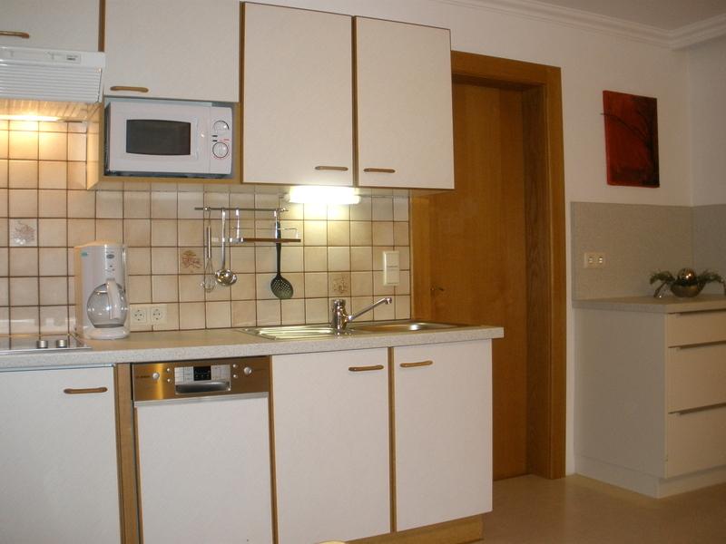appartements und ferienwohnungen urlaub in flachau haus traninger. Black Bedroom Furniture Sets. Home Design Ideas